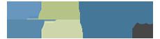 EndLess00 Logo